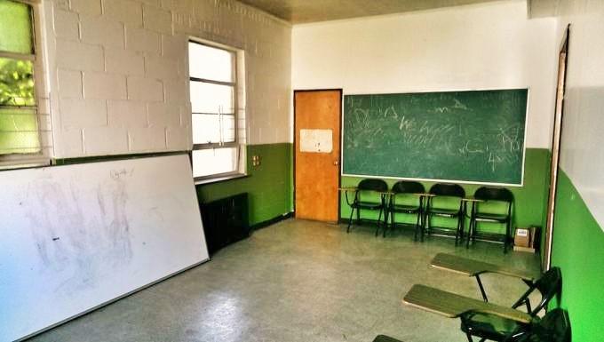 green room (2)